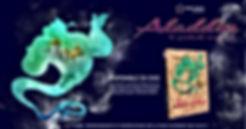 DVD_Aladdin_facebook.jpg