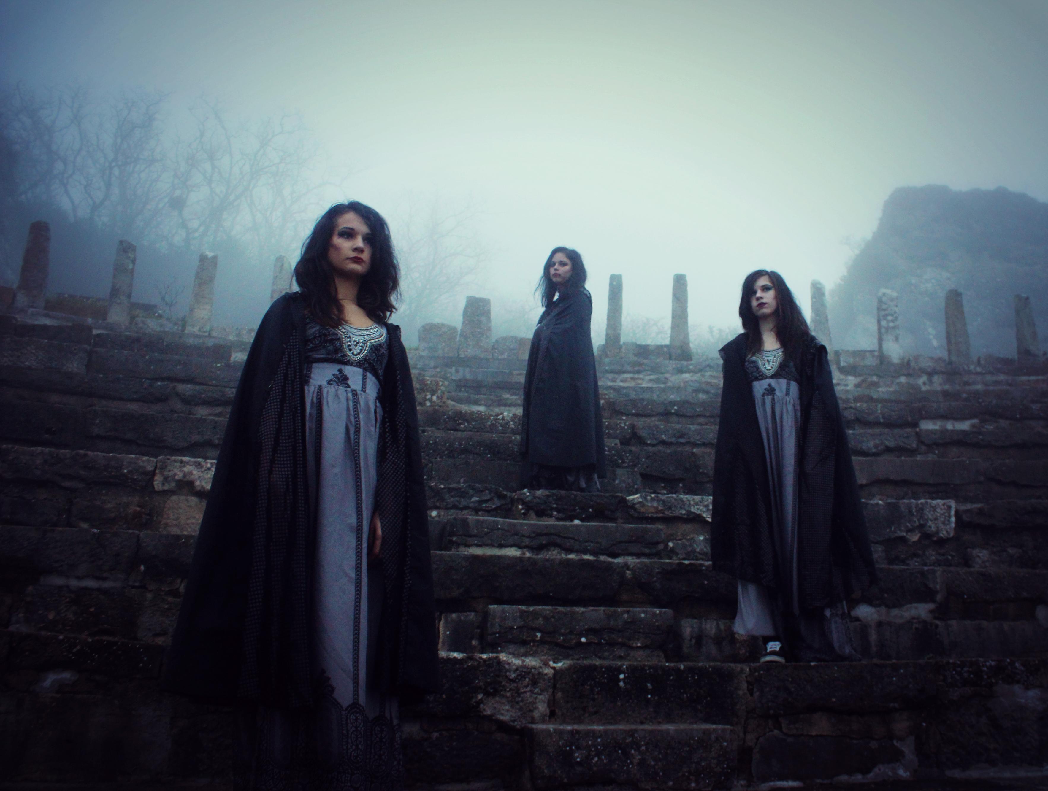 Les vampires.jpg