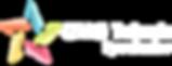 Logo cmgtalents bllanc.png