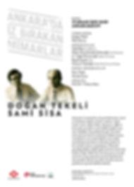 AIBM_dtekeli_ssisa_poster.jpg