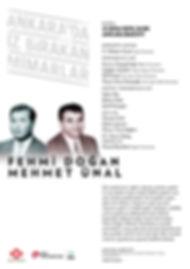 AIBM_fdogan_munal_poster_v4-01.jpg