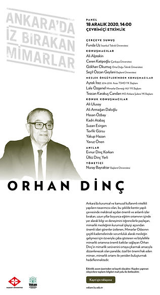 AIBM_orhan_dinc_edit3.jpg