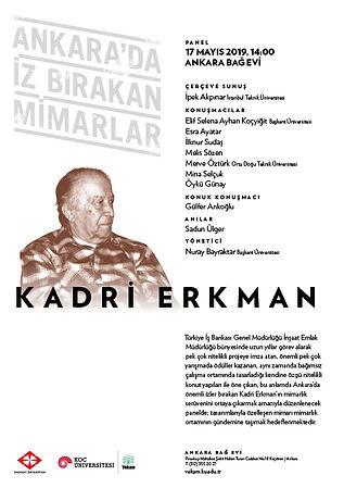 kadri_erkman_poster.jpg