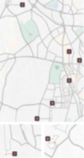 fdogan_munal_harita-01-01.jpg