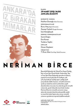 AIBM_neriman_birce_edit.jpg