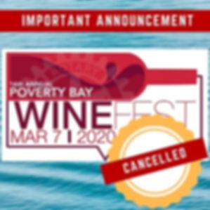canceled wine fest.jpg