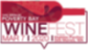 Poverty Bay Wine Festival 2020 logo.png