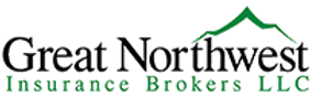 great-northwest insurance.png