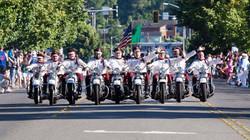 Seattle Cossacks