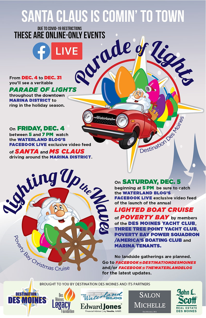 parade of lights poster jpg.jpg