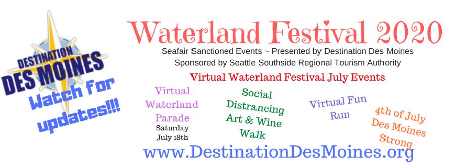 Waterland July 2020 Virtual.png