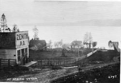 Des Moines Historic Photo