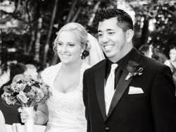 Taylor and Jon's wedding at Nahant C