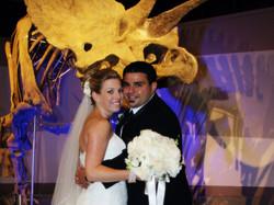 Jenny and Mark's wedding at Royal So