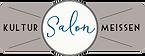 Kultur_salon_logo_final_PS.png