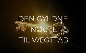 golden-key_edited.jpg