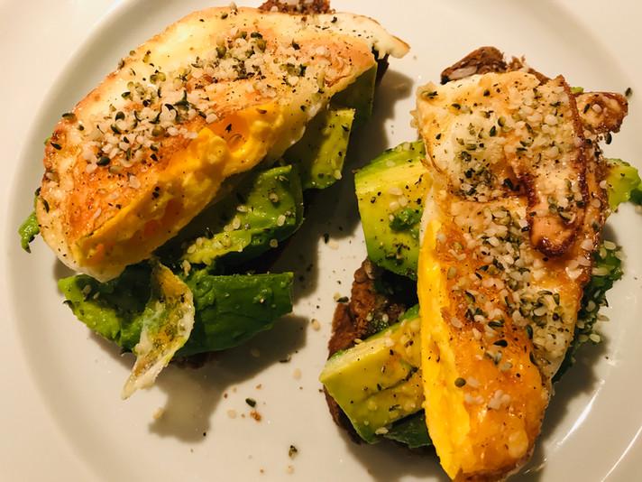 Er måltidserstatning en god måde at tabe sig på?