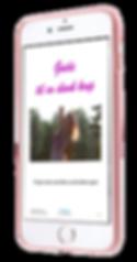 E-bog: Guide til en slank krop