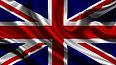 englishflag.jpg