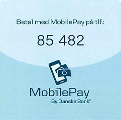 MinMobilePay.jpg