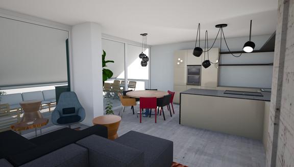Keuken foto 3.jpg