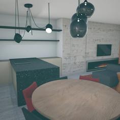 Keuken foto 4 .jpg