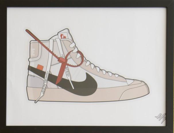 Sneakerbar sneaker art.jpg