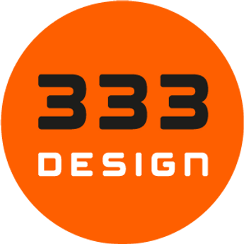 333label.png