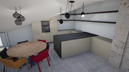 Keuken foto 2.jpg