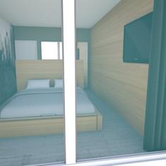 2 Vooraanzicht slaapkamer .jpg