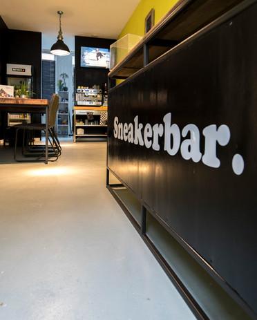 Sneakerbar inloop.JPG