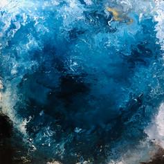Neptune II: Ice Worlds, 2018