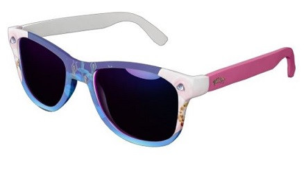 Awesome Sunglasses for Kids & Adults / Princess Eviana, Princess of Whales Ballet