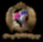 Prince of Whales Company Logo