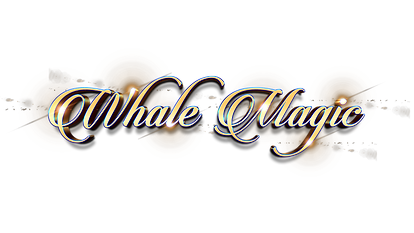 blue_outline_Whale_Magic_flare_transpare