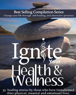 health-wellness.jpg