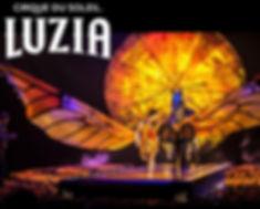 1220a_cirque.luzia.image1.jpg