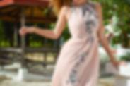 tamara-bellis-310093-unsplash.jpg