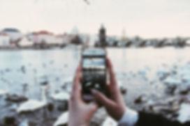 pexels-photo-2325303.jpg