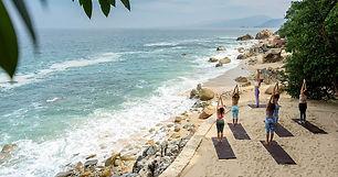 11-a.Playa-1140x600.jpg