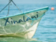 boat x.jpg