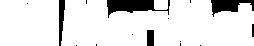 merimet_logo_white.png