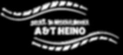 a&theino_logo_nega_shadow.png