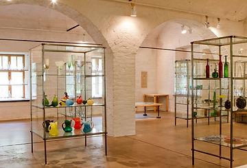 VisitU2_museo.jpg