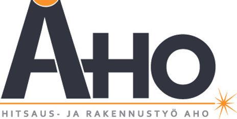 Aho_logo_official.jpg