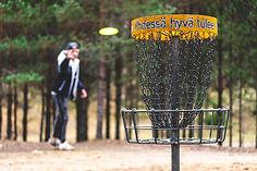 Lammiharju_disc-golfrata.jpg