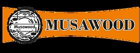 musawood-mainos-alaosa-2019.png