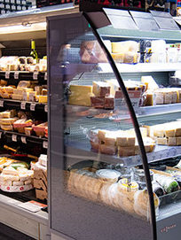 K-supermarket Hämeenkylä