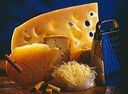 delitaste-gruyere-juustot-sveitsi.jpg