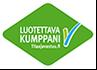 lk_logo-u303788.png